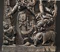 Durga Slaying the Buffalo Demon LACMA M.70.1.1 (2 of 7).jpg