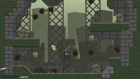 Tiedosto: Dustforce Trailer.webm