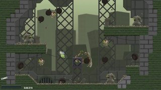 Archivo:Dustforce Trailer.webm