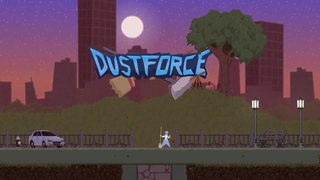 File:Dustforce Trailer.webm