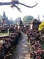 Dutch Cemetry at Chinsurah, Hooghly 04.jpg