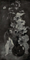 Dutch Painting in the 19th Century - Verster - Flowers.png