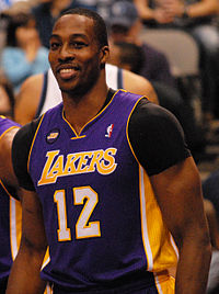 Dwight Howard 2013 cropped 2.jpg