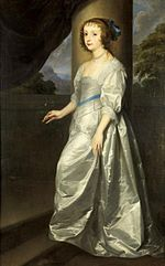 Dyck Lady Mary Villiers.jpg