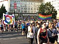 Dyke March Berlin 2019 047.jpg