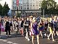 Dyke March Berlin 2019 127.jpg