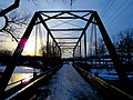 Dyreson Road Truss Bridge - panoramio (1).jpg