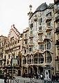 E-Barcelona-Casa-Amatller-Batllo.jpg
