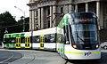 E-class Melbourne tram (20661347774).jpg