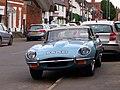 E-type Jaguar (11859126664).jpg