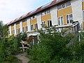 E.V.A. LanxmeerStyle4 2009.jpg