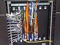E7 fibra optica.jpg