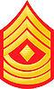 E8b USMC 1STSGT.jpg