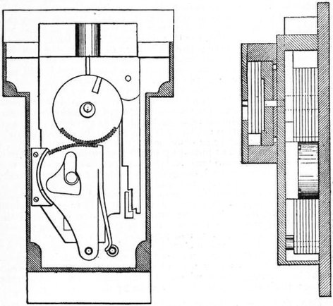 EB1911 - Lock - Fig. 14.jpg