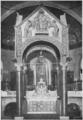 EB1911 Altar, Fig. 1-Sant' Ambrogio, Milan.png