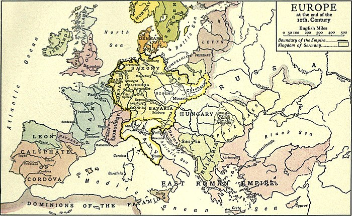 EB1911 Europe - End of 10th Century.jpg