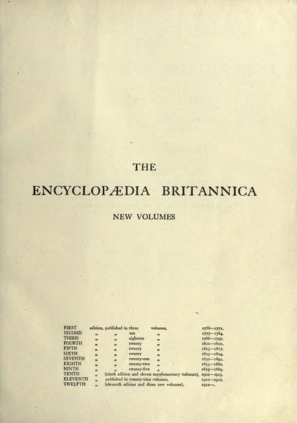 File:EB1922 - Volume 32.djvu