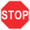 EE traffic sign-222.png