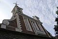 EH1358976 Royal Observatory, Flamsteed House 05.jpg
