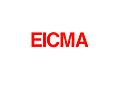 EICMA.jpg