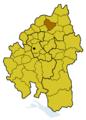 ELW-Kirchenbezirk-Oehringen.png