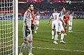 EM-Qualifikationsspiel Österreich-Russland 2014-11-15 020 Igor Akinfeev.jpg