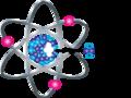 EPA image - Alpha particle.png