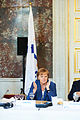 EPP Summit 23 June 2011 (5881195862).jpg