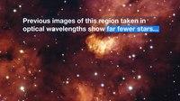 File:ESOcast 171 Light.webm
