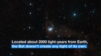 File:ESOcast 195 Light.webm