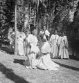 ETH-BIB-Abessinische Musiker und Tänzer-Abessinienflug 1934-LBS MH02-22-0718.tif