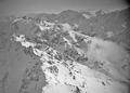 ETH-BIB-Atlasgebirge aus 4000 m Höhe-Tschadseeflug 1930-31-LBS MH02-08-0365.tif