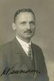 ETH-BIB-Baumann, Karl (1884-1971)-Portrait-Portr 07025-026-AL.tif
