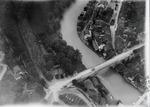 ETH-BIB-Bern, Bärengraben, Nydeggbrücke-Inlandflüge-LBS MH01-002234.tif