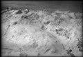 ETH-BIB-Bivio, Blick nach Südwesten, Pizz Gallagiun-LBS H1-011661.tif