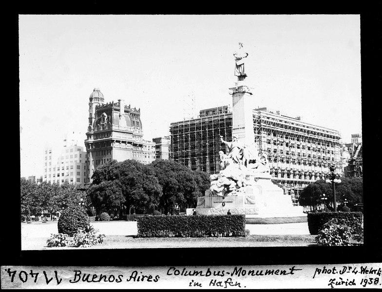 File:ETH-BIB-Buenos Aires, Columbus Monument im Hafen-Dia 247-11404.tif