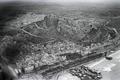 ETH-BIB-Burg bei Alicante-Nordafrikaflug 1932-LBS MH02-13-0593.tif