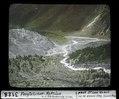 ETH-BIB-Feegletscher, Abflüsse, von der Gletscheralp gesehen-Dia 247-03128.tif