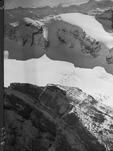 ETH-BIB-Glärnischfirn, Bächistock v. N. aus 3000 m-Inlandflüge-LBS MH01-006332.tif