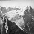 ETH-BIB-Grindelwald, Blick nach Südsüdwesten, Aletschhorn-LBS H1-010010.tif
