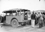 ETH-BIB-Jeep für Jagd-Kilimanjaroflug 1929-30-LBS MH02-07-0289.tif