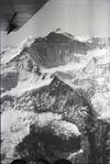 ETH-BIB-Jungfrau, Giesen, Gletscher v. N. aus 4100 m-Inlandflüge-LBS MH01-006219.tif