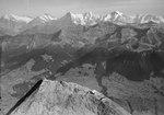 ETH-BIB-Niesen, Eiger- Mönch- Jungfrau-LBS H1-019564.tif