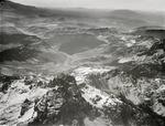 ETH-BIB-Ostflanke des Mount Kenya aus 5600 m Höhe-Kilimanjaroflug 1929-30-LBS MH02-07-0093.tif