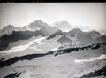 ETH-BIB-Piz Güz, Sella, Berninagruppe v. S. W. aus 4500 m-Inlandflüge-LBS MH01-007894.tif
