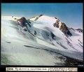 ETH-BIB-Piz Sesvenna vom Gletscher-Ende-Dia 247-04665.tif