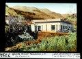 ETH-BIB-Quelle Teror, Talschluss von Osten, Gran Canaria-Dia 247-07392.tif