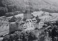 ETH-BIB-Schloss Vaduz-LBS H1-021659.tif