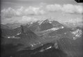ETH-BIB-Val Piora, Blick nach Nordosten (NE) Scopi-LBS H1-009210.tif