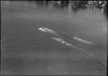 ETH-BIB-Wasserskifahrer auf dem Zürichsee-LBS H1-017216.tif